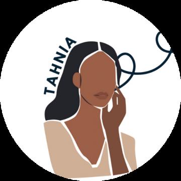 tahnia-blanc