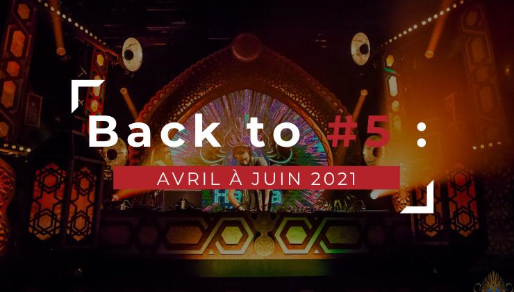 back to avril à juin 2021